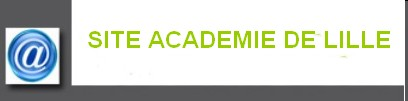site academique