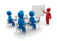 Documentation Formation Personne Ressources N1