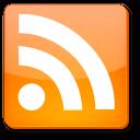 Comment suivre un flux RSS ?