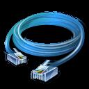Le Dispositif d'Accompagnement Informatique de Proximité (DAIP)